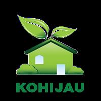 KOHIJAU logo