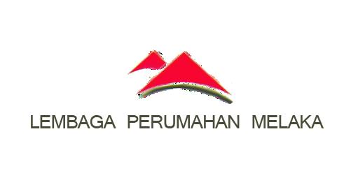 Lembaga Perumahan Melakahd