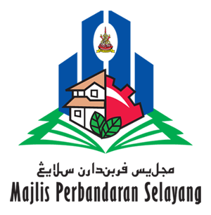 Majlis-Perbandaran-Selayang-with-jawi