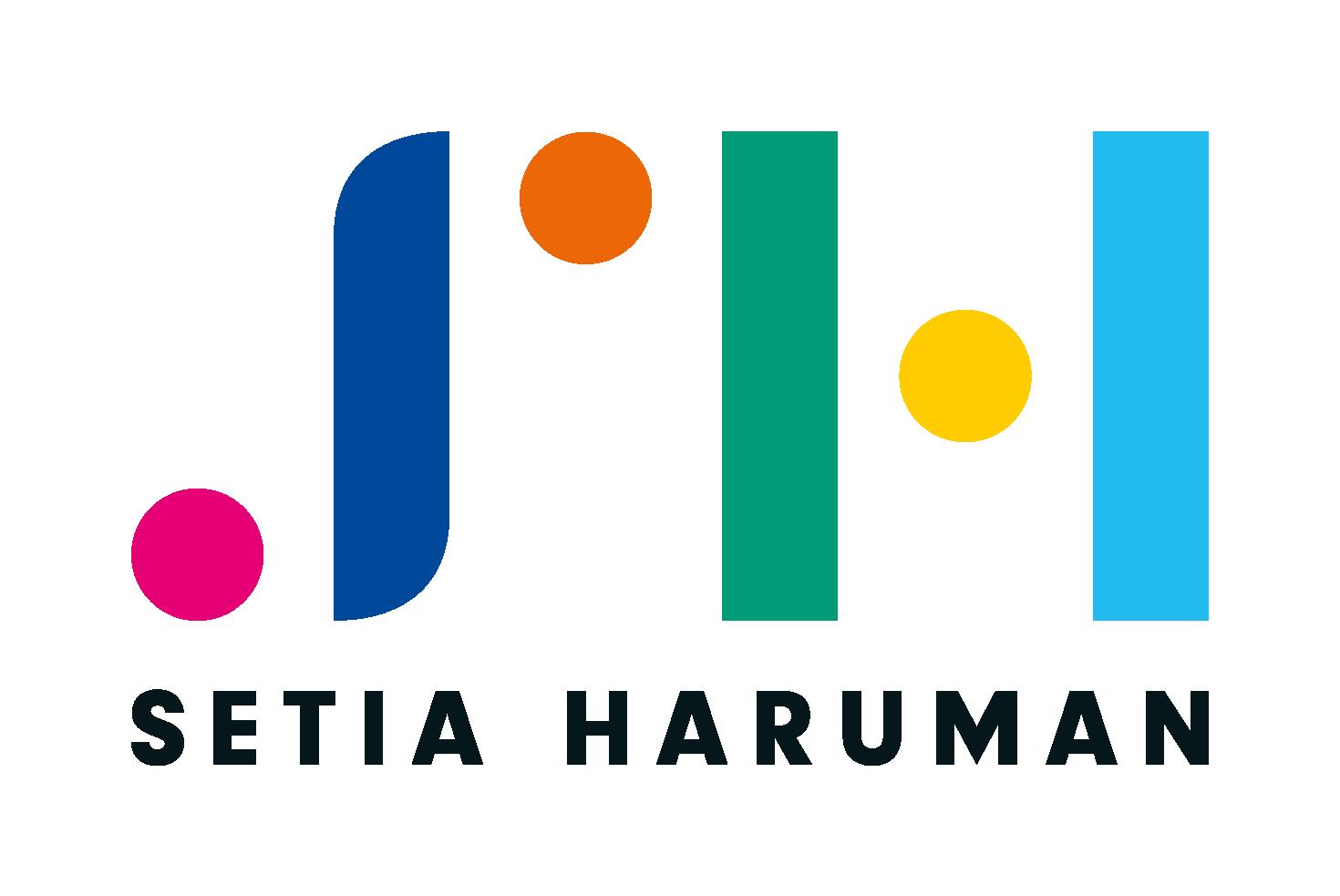 SetiaHaruman_MainLogo_PNG (1)