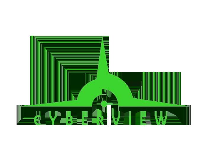 cyberview