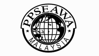 ppseawa