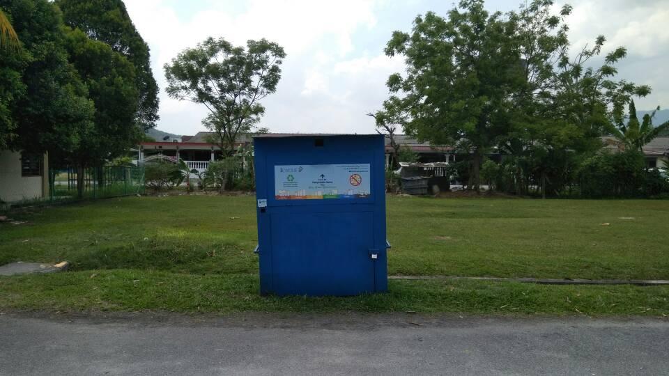 taman chembong utama 2