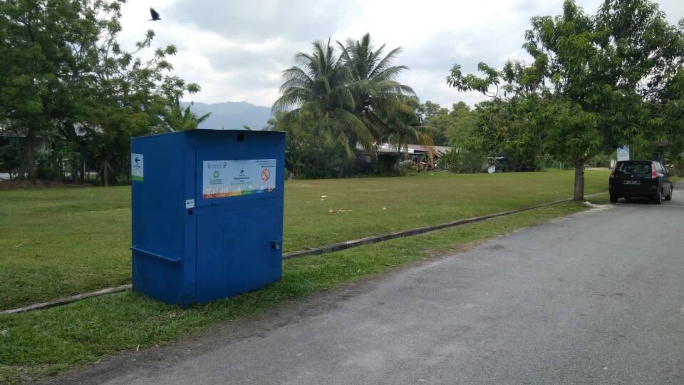 taman chembong utama1