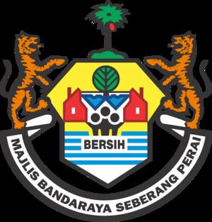 300px-Seberang_Perai_City_Council_(MBSP_-_Majlis_Bandaraya_Seberang_Perai)_Logo