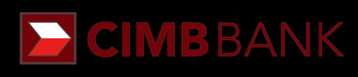 CIMB_Bank1