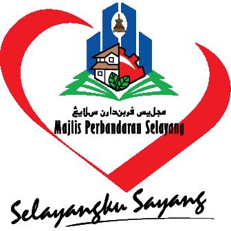 Logo-Selayangku-Sayang
