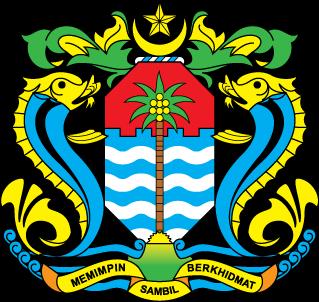 Logo_Majlis_Perbandaran_Pulau_Pinang