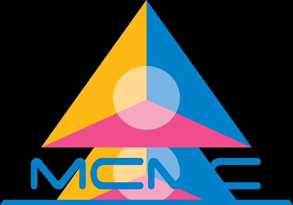 SKMM-MCMC-2014