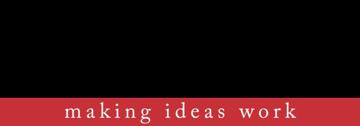 cropped-penang-institute-logo