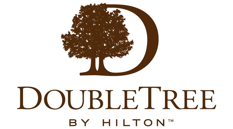 doubletree-by-hilton-vector-logo