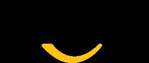 etiqa-logo-44A4E56F8C-seeklogo.com