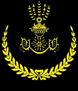 jata-negeri-perak-logo-04B2C4BC91-seeklogo.com