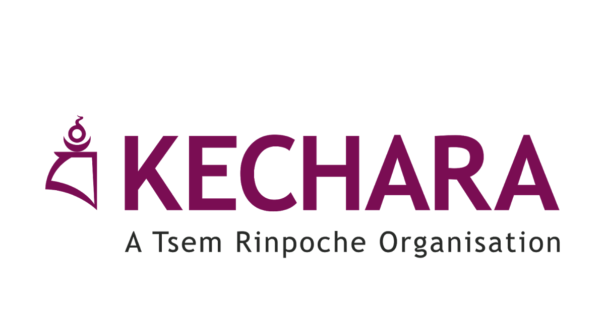 kechara vector logo