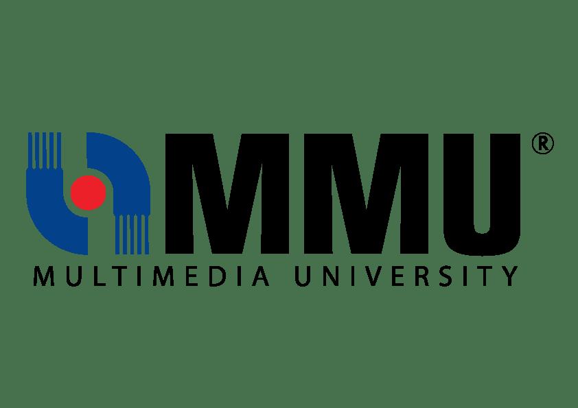mmu-logo-2017_png
