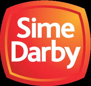 sime-darby-logo-DA85D99D2A-seeklogo.com