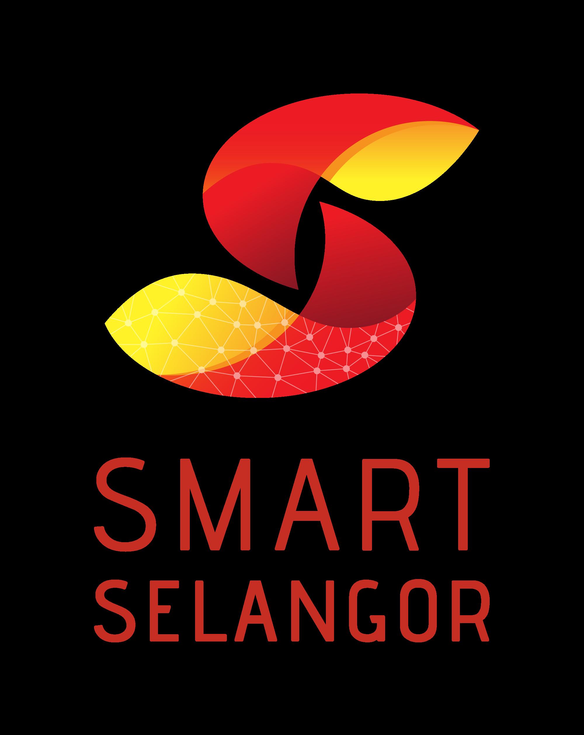 smart_selangor_logo_vertical_0