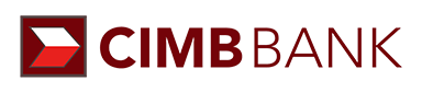 CIMB-BANK.png